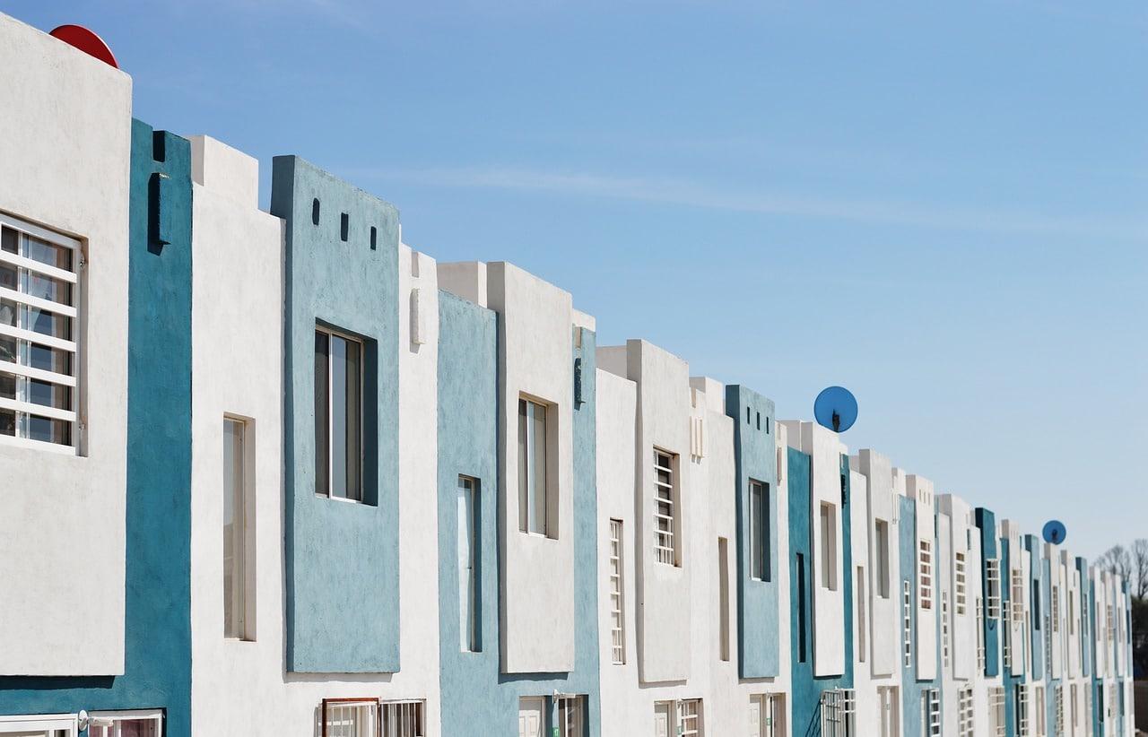 Reclamación de hipotecas sujetas a moneda extranjera (Multidivisa)