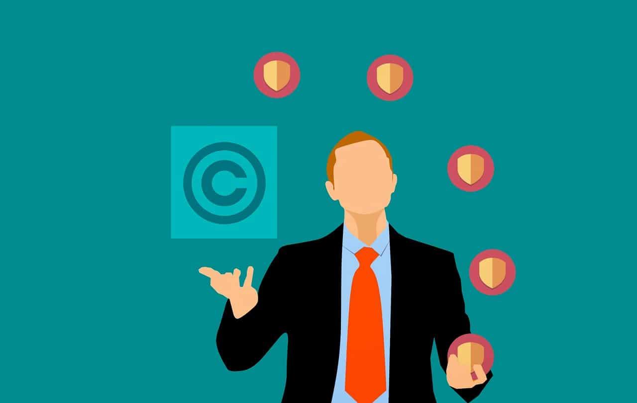 Propiedad Intelectual: El uso de imágenes en internet