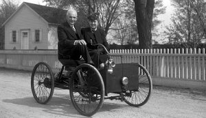 cuadriciclo-ford-vehiculo