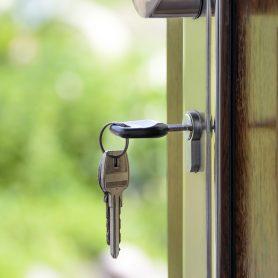 puerta.hogar