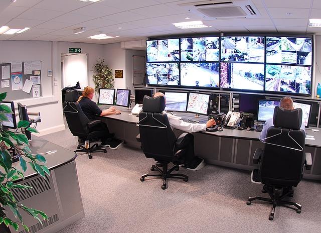 monitoreo.videovigilancia
