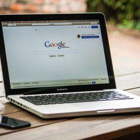 La tasa google