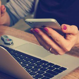 Geolocalización de móviles. ¿Amenaza para la privacidad?