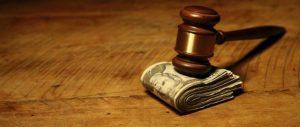 judicial-cantidad