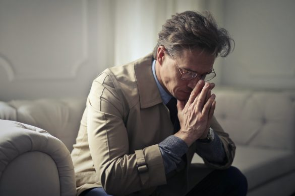 ¿Cómo actuar ante un despido improcedente?